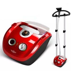 Genuine Double Steamer Máquina de passarinho Ferro de Ferro Mini Pequeno Handheld Roupas Penduradas1