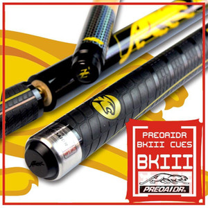 2018 New Arrival BK3 Pool Punch & Jump Cue Stick Billiard 147cm break jump cue Pool Cues 13mm China High Quality1