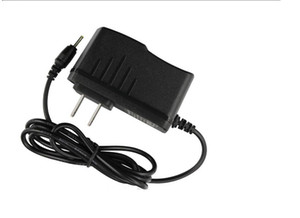 Разъем для питания адаптера переменного тока зарядное устройство 5V 2A Великобритании EU S905W S905X S912 RK3229 MXQ PRO M8S G-BOX Q3 TX3 TX6 мини-X96 Mini TV Box
