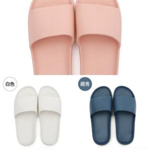HK6 Classical Feales Sandali Slides Box Uomo Donna Slipper Fashion Beach Flip Flops Piatto Pantofole antiscivolo Designer Pantofole di alta qualità con