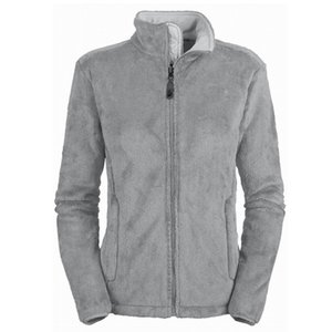 As Mulheres Fleece Apex Bionic Soft Shell Polartec Jacket Sports Windproof Resipel Respirável Outdo Casacos