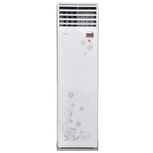 air conditioner Cabinet type air conditioner Intelligent air conditioning Variable frequency heating and cooling Primary energy efficiency