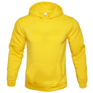 Pullover High Male Hooded Designer Winter Women Sweatshirts Hoodies Clothing Hoodies Supremo Street Print Sweatshirts Homme Men Sqeuj