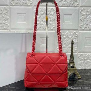 2020 hot women handbag designer luxury classic fashion high quality women bag Global Limited large capacity practical N:P1BD233