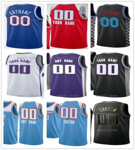 2021 Basketbol Taslak Formu Formalar Tyrese 0 Haliburton Jahmius 3 Ramsey de'aaron 5 Fox Robert 13 Woodard II Marvin 35 Bagley III Formalar