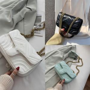 E1EZB nouvelle mode petite dener haute dener original sac à main lychee diagonal luxe rétro sac à main de luxe de haute qualité designer luxe