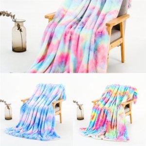 rvf Bath Towel Condition Swaddles scarf Newborn wintere Muslin for woman blanket high quality Blanket Wrap Bamboo Fiber Bath Towels