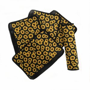 Seat Belt Covers Sunflower Neoprene Car Shoulder Pad Auto Seatbelt Strap Sleeves Cactus Leopard 5 Designs Optional