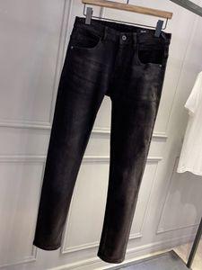 40I2 2020 new men designer pants free shipping M5GPC7ME5G7SPCNB87GFNP4N