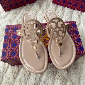 Luxury DesignerGG Women Sandals Flip Flops 2020 Summer Flat Shoes Woman Bohemian Slides Ladies Vacation Beach Sandales Femme