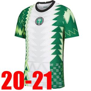 20 21 لكرة القدم جيرسي 2020 2021 35461