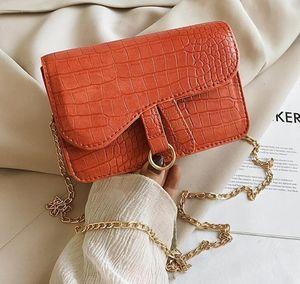 2021 Designer Shoulder Bag high quality leather Handbags hot selling classical women wallet bags Crossbody luxury purses free ship x13 013