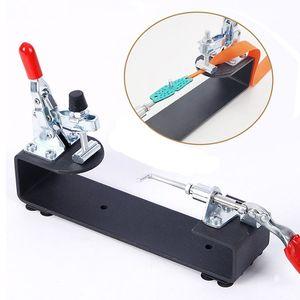 평면 또는 둥근 튜브 Slingshot Catapult 액세서리 용 묶인 도구 201111