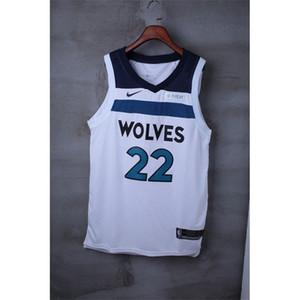 jersey 22 Andrew Wickins jersey Andrew Wiggins basketball unifo Cheap stitched Basketball jerseys