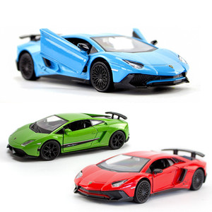 smart electric car for kid Ride On Car with Cheap Prices newest parental controlled ride on car