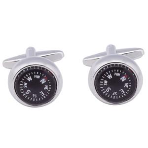 Men Shirt Cuff link Wholesale Buttons designer High Quality Wedding cufflinks for mens