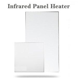 YC5-3,5 PCS / lote, 60 * 100 cm, AC110, aquecedor infravermelho, cristal de carbono, painel de aquecimento super eficiência alta eficiência home radiador elétrico1