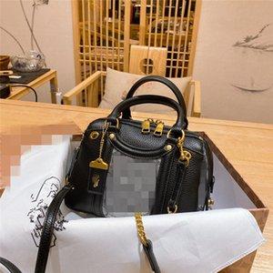 D 2020 New coa̴ch Fashion Casual Tote Bag Shoulder Bag Messenger Bag Handbag Wallet Handbag Backpack nnnjjjjjjjj