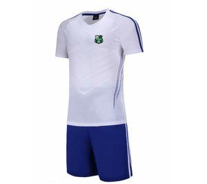 20/21 Neueste US Sassuolo Calcio Jersey Pant Kids Fußball-Set Größe 20 Erwachsene Fußball Sportswear Herren Short Anzüge XXL