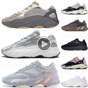 Reflective 700 Wave Runner Inertia Tephra Solid Grey 500 Utility Black Vanta Running Shoes Men Designer Women Static Sneakers 36 -45