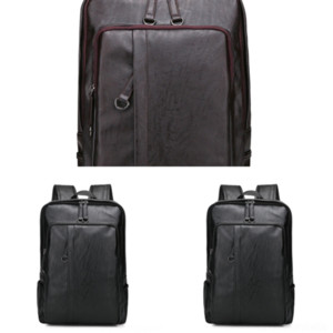 5uO bolso hombre maleta sac luxe sacoche messenger leather briefcase laptop homme mas lo vendido business lawyer bag laptop office bags