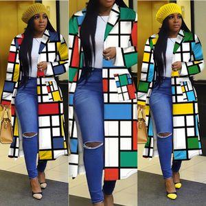 WzPo HIGH women end girls HOODED jackets ponchos WITH BELT long sleeve coat WRAP outerwear COAT cape coats temperament cloak shawl coat FIRY