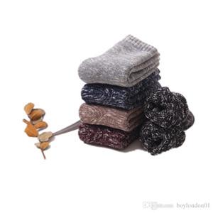 2020 Мода весна-лето мужские носки Мужчины Женщины хлопка высокого качества Носок Мужчины баскетбольного Носок Black Мужское нижнее белье Один размер