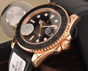 High Quality New Mens Watch Men Mechanical Wristwatch Fashion Luxury Casual Wristwatch Sports Design Watch Mens Self Winding Watch W1128006