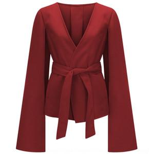 H81u topstoney Herren 2020FW konng gonng autumn Designer Hoodies jumper spring and Mens sports Hoodie mens winter coats Basic style versatil