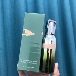 Famous Skin Care The Brilliance the lifting contour the regenerating serum Essence 30ML Moisturizing Lotion High Quality