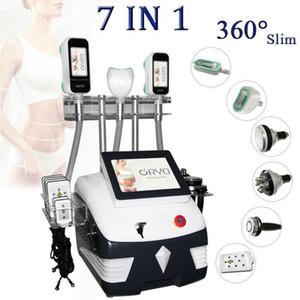Portable cryolipolysis machine crypolysis fat freeze machine Latest CE Approved Cryolipolysis Cool tech Fat Freezing Slimming Machine