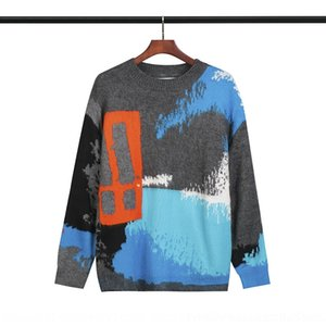 PSFK Collare Designer abbigliamento casual con cappuccio autunno Zipper 2020 Felpe con cappuccio Giacche Uomini Mens Panelled Camouflage all'aperto cappotto OUTW