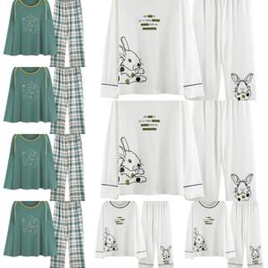 7KTD New Oilers Pajamas Princesa Vintage Branco Pijamas Longo Camisola Mulheres Doce Lace