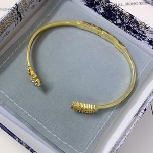 Braccialetto di alta qualità del braccialetto del braccialetto della donna del braccialetto della donna del braccialetto del braccialetto del braccialetto del braccialetto dell'ottica