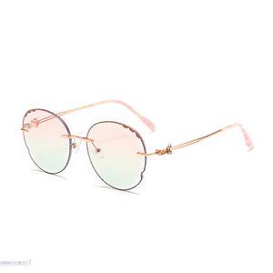 2021 Erkekler için Güneş Gözlüğü Kadın Erkek Güneş Gözlükleri Kadın Erkek Marka Gözlük Erkek Güneş Gözlüğü ulculos