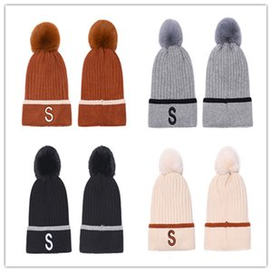 Wholesale Winter Warm Beanie Knitted Hat 32 Team Baseball Beanies Football baseball basketball beanies Sport Team Caps More 5000+ beanie