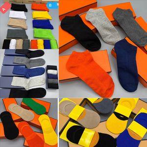 I75uh meias toalhas na placa de meias especiais e inverno de queda inferior personagem espessamento han basquete tie-tintura bordo SOX