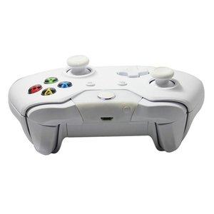 Wireless Controller For Xbox One Controller For Xbox One Slim Console For Windows Pc Game jllOUJ book2005