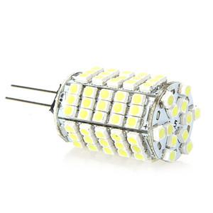 LED Light Bulb G4 102 1210 SMD