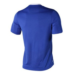 NCAA 20 21 soccer jersey 2020 th football shirt set 2021 fourth Men