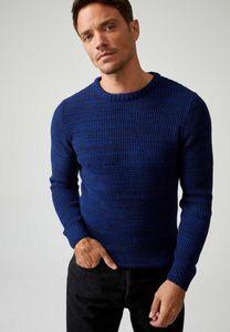 DeFacto Люди пуловер-N9902AZ20WN