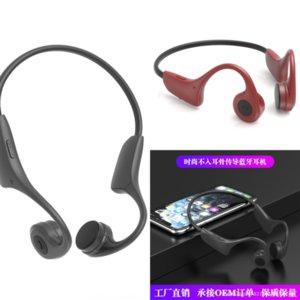 IFM Fast in HBQ Designer Headset Bluetooth YYK-ANC Pro Wireless Bluetooth Headset LED Power Black Stereo Bluetooth liefern Ohranzeige