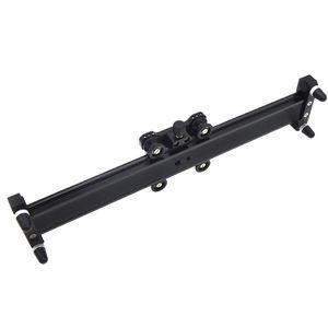 15-Zoll-DSLR Kamera-Slider Dolly Track-Video Stabilizer Für