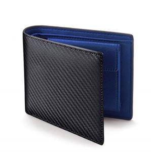 AXL Mens Wallet Designer Bag Free shipping billfold High quality Plaid pattern women Wallet men Pures high-end s Designer Wallet with box