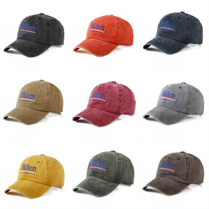 FWL Shipping Joe Biden Baseball Cap 2020 President Election Hats Make America Great Again Embroidery Caps Summer Outdoor Sun Hat FWA1083