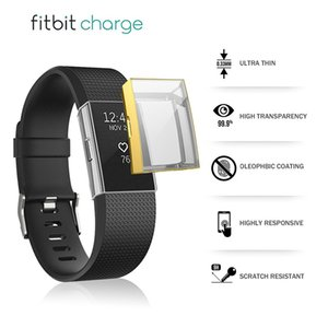 Cover Case Case для Fitbit Charge 4/3 Band Protector TPU Protector Frame для Fitbit Cover3 / 4 TPU защитная оболочка