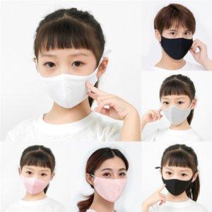 ZLU Designer Yüz Maskesi Sert Pamuk Ağız Yüz Kapak Yıkanabilir Sağır Pet Pencere Ile Sağır Görünür Maskelerin Yetişkinleri İşitme Ayarlanabilir Loki