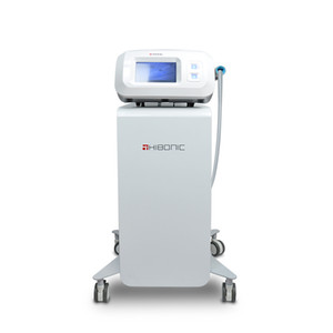 Private health Hifu vaginal tightening therapy machine  Vagina hifu machine for women without the trolley
