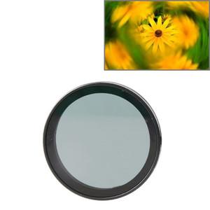 ND Filters CPL Filter Lens Filter for DJI Phantom 3