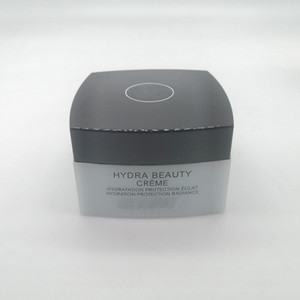 Hydra Beauty CH Gel Creme & Creme Hydrataion Protection Eclat Hydration Protection Radiance Poids Net 50g Net Wt 1.7oz Free Shipping